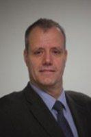 Markus Altmann (CDU)